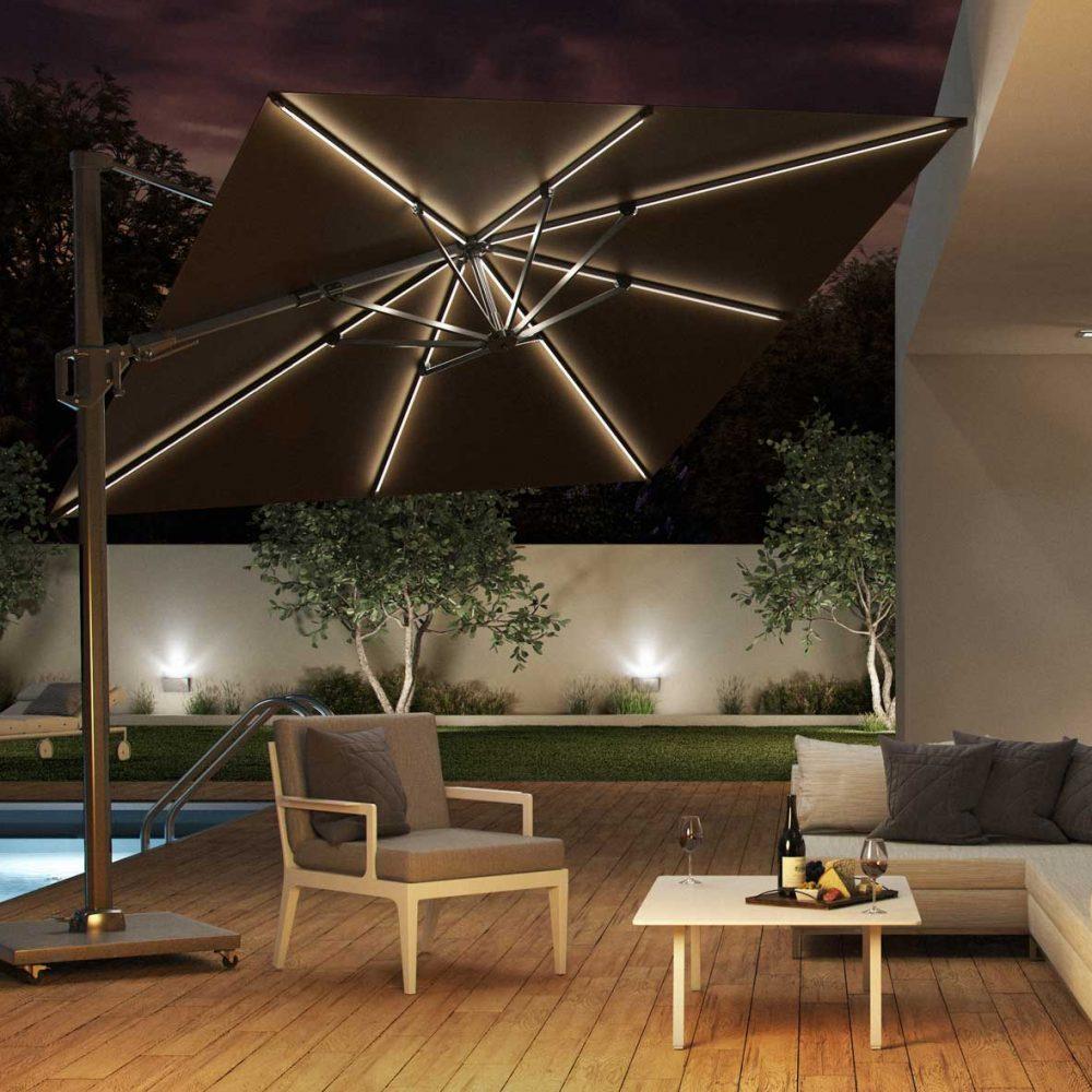 pacific-lifestyle-spotlight-glow-parasol