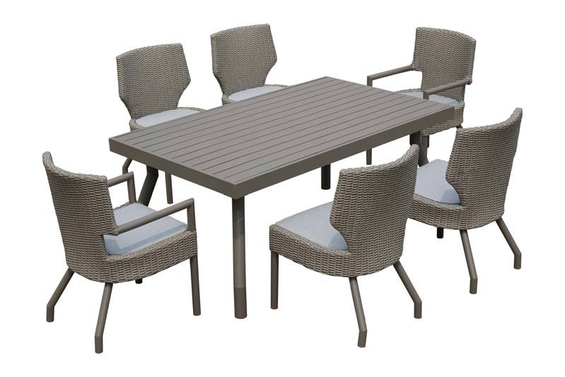 pagoda-florence-deluxe-7-piece-dining-set