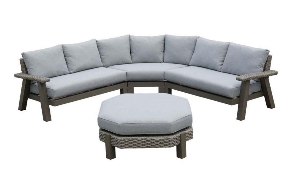 pagoda-florence-deluxe-corner-modular-sofa-set