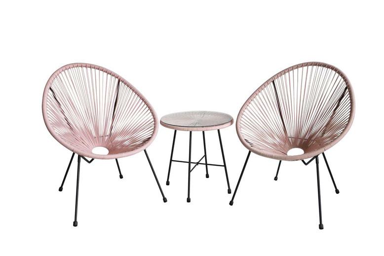 pagoda-moon-chair-set-blush-pink
