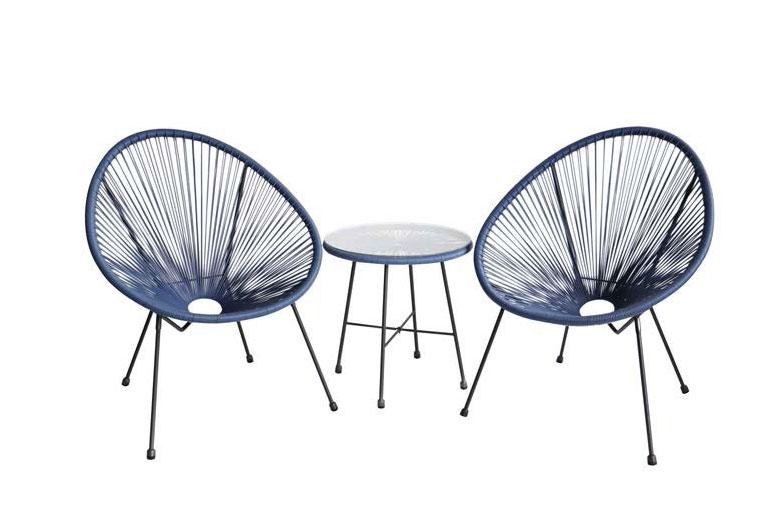 pagoda-moon-chair-set-cobalt-blue