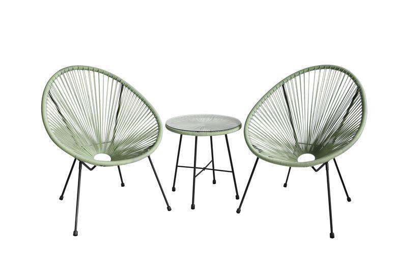 pagoda-moon-chair-set-mint-green