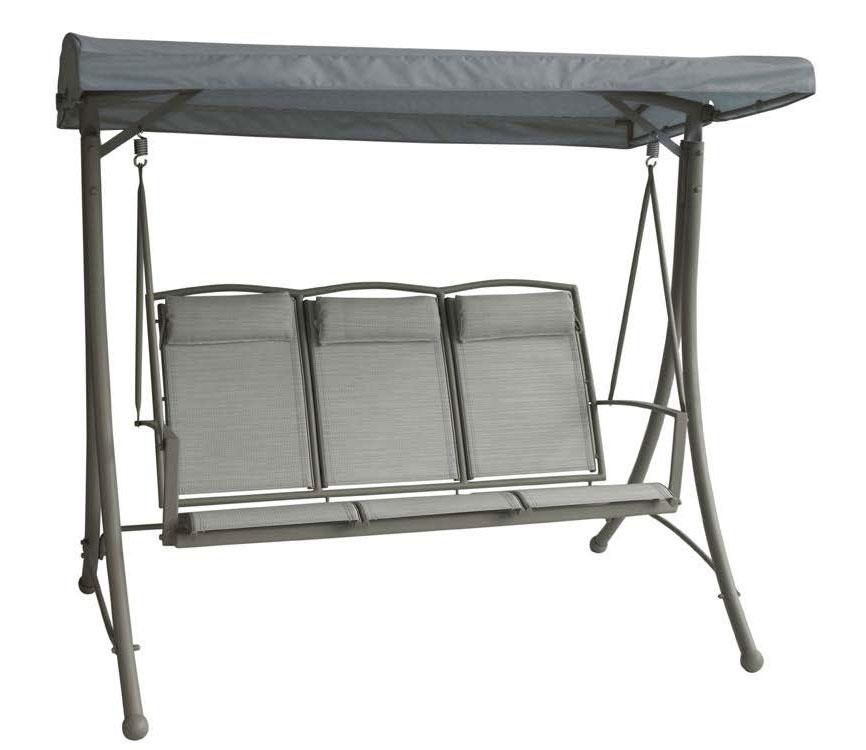 pagoda-sienna-3-seat-steel-hammock