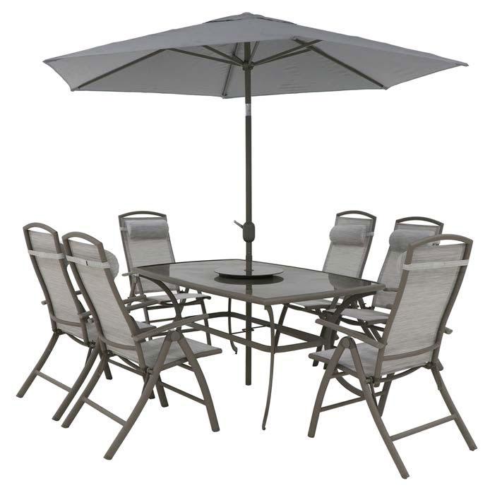 pagoda-sienna-6-seat-recliner-set