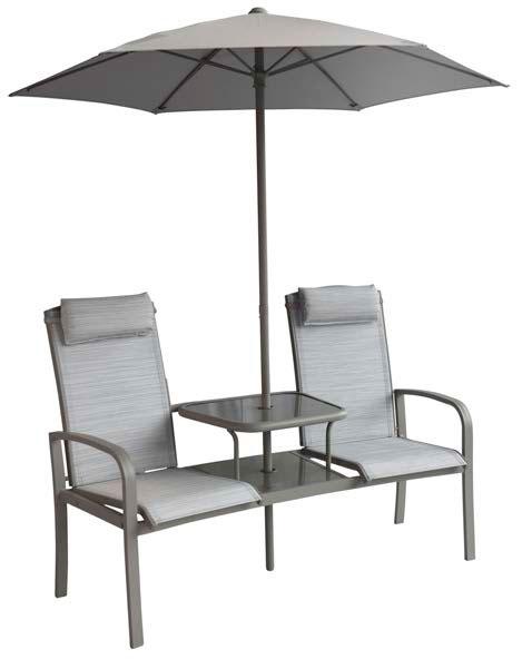 pagoda-sienna-companion-set