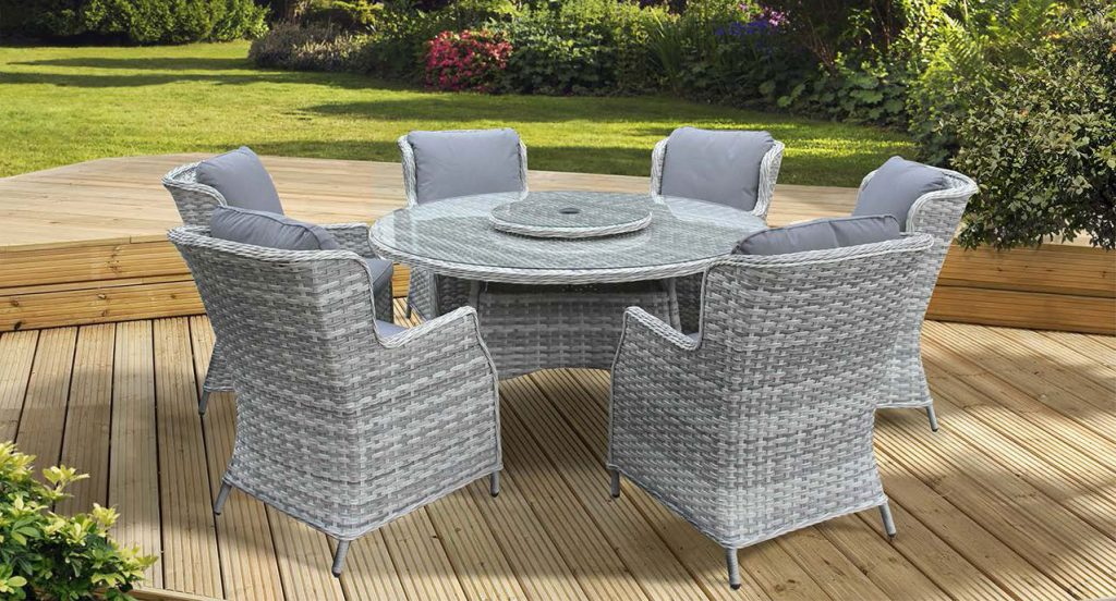 pagoda-verona-deluxe-6-seater-dining-set-with-lazy-susan