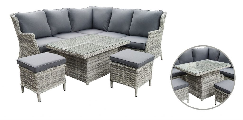 pagoda-verona-deluxe-compact-corner-set-with-adjustable-table
