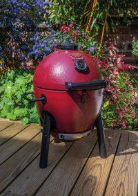 premier-decorations-char-griller-akorn-jr-kamado-charcoal-grill