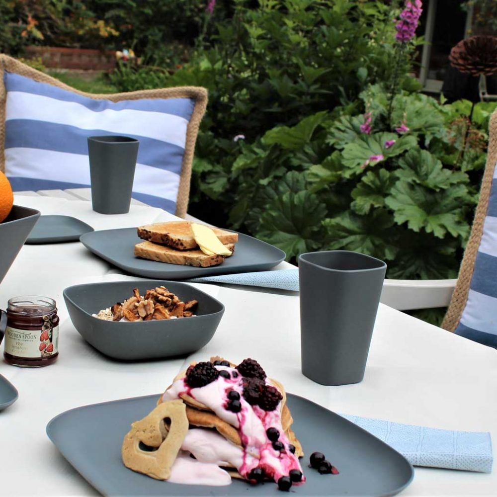 premier-decorations-environmentally-friendly-and-aesthetically-pleasing-our-bamboo-fibre-tableware