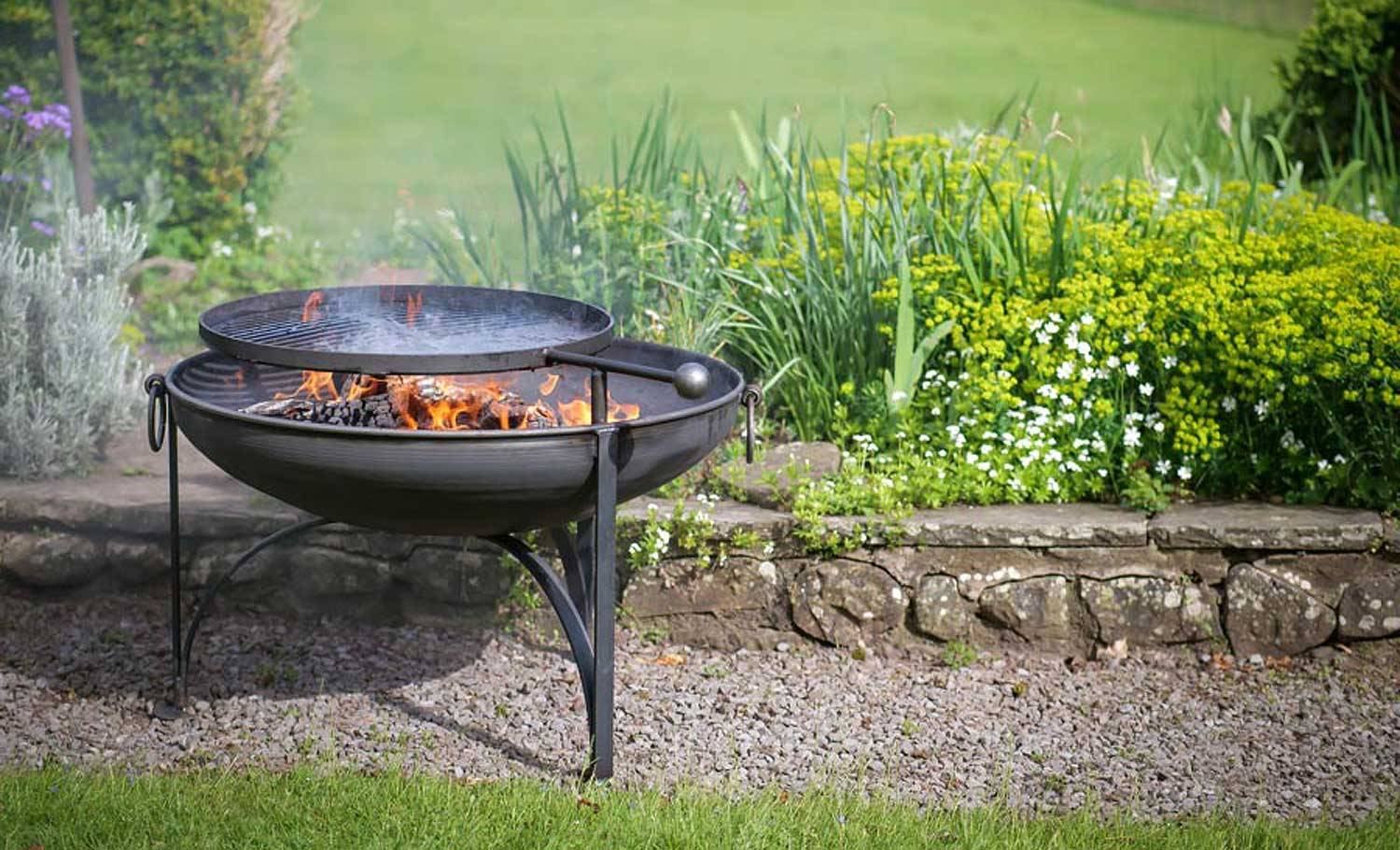 the-birth-of-firepits-uk