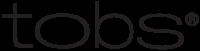 tobs logo