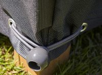 tom-chambers-garden-cover-tie