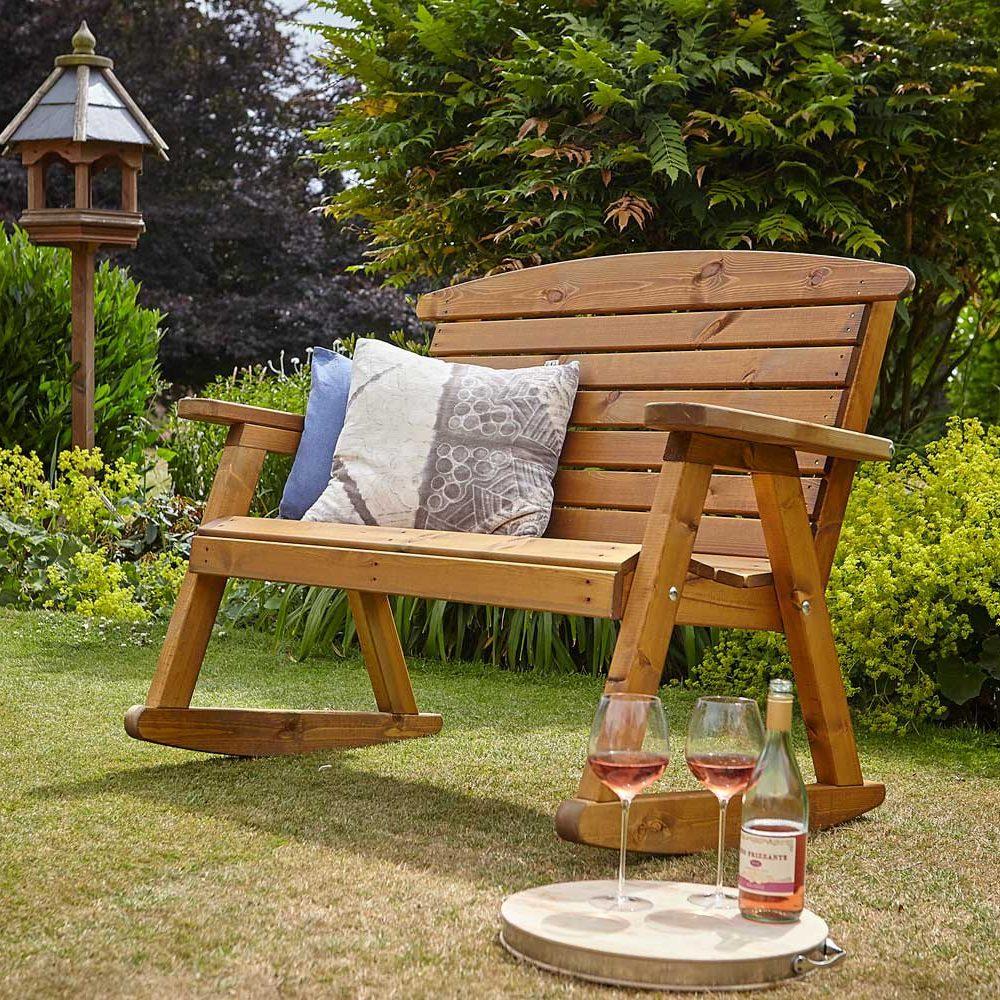 tom-chambers-uk-made-furniture