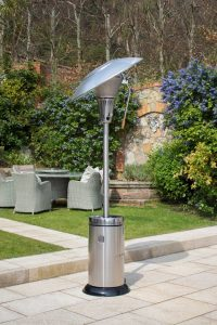 universal-innovations-x13-heat-focus-patio-heater