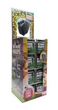 waspinator-display-units