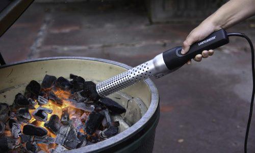 Alfresco Brands Looft Lighter