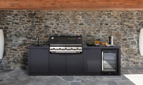 Cabinex Lifestyle Kitchen