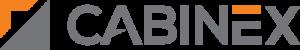 Cabinex logo