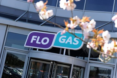 FloGas