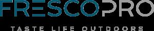 Fresco Pro logo