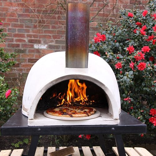 Gardeco Pizzaro Pizza Oven