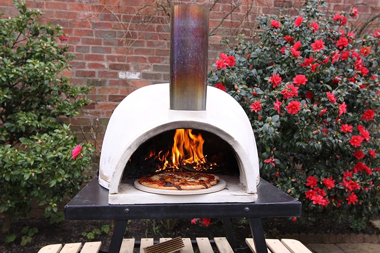 Gardeco Pizzaro Pizza Oven