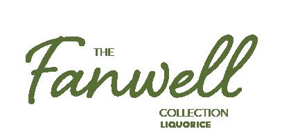 Garden Furniture Global Fanwell logo