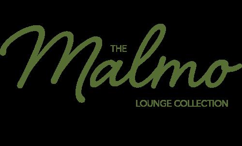 Garden Furniture Global Malmo logo
