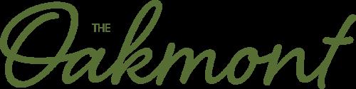 Garden Furniture Global Oakmont logo