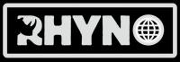 Garden Furniture Global Rhyno logo